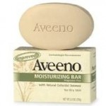 Best Moisturizing Bar Soap For Dry Skin