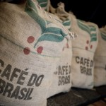 Coffee Bean Locations from Around the World