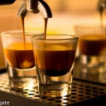 The Best Espresso Coffee
