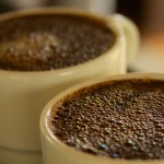 5 Best Colombian Coffee Brands - The Best Beans in the World