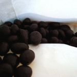 Best Chocolate Covered Coffee Beans